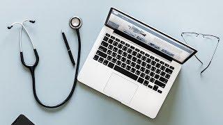 Еще 40 больниц Югры получат доступ к высокоскоростному интернету