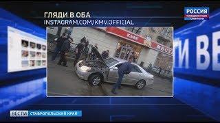 """""""Вести в сети"""". Выпуск #211"""