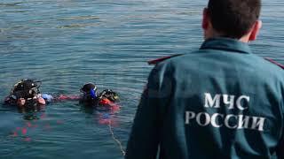 Трагедия в Вологодском районе: 4-летний мальчик утонул в пруду