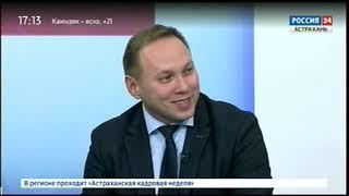 """""""Вести. Спорт. СК """"Дельта"""". Эфир от 12.10.2018"""