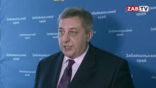 Пгт Золотореченск может остаться без воды и отопления