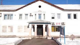 Приморец хранил у себя дома 70 кг дериватов на сумму 23,5 млн рублей