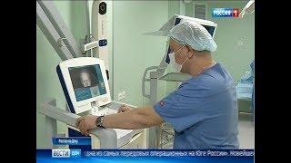 «Вести. Дон» 05.03.18 (выпуск 17:40)