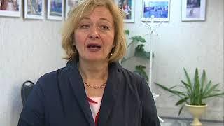 В регионе подвели итоги проекта «Здоровая Ярославия»