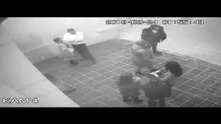 Полицейские задержали сыктывкарца, уехавшего из ночного клуба в женской шубе