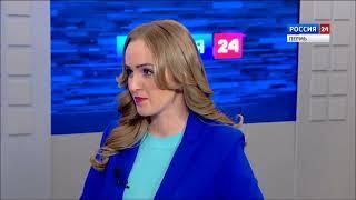 Интервью Александра Плаксина, руководителя Пермского УФАС