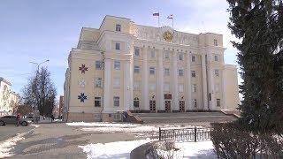 ЦИК Мордовии сообщает о готовности к выборам