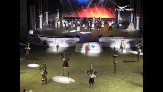 В Самарской области стартовала регистрация участников на конкурс чтецов