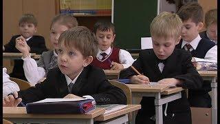 Ветераны Югры получат поздравления от школьников