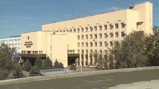За неуплату налогов в Волгограде идет под суд руководитель общественной организации инвалидов