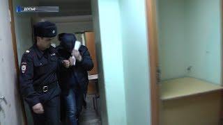 В Башкирии очередной коррупционер пойдёт под суд за мошенничество на 7 млн рублей