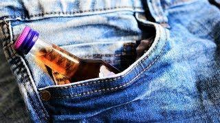 Югорчанку приговорили к исправительным работам за продажу алкоголя подростку