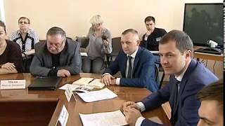 На заседании Совета директоров предприятий в Переславле обсудили объединение города и района