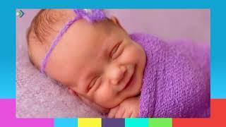 Как имена дают новорожденным сыктывкарцам? Студия 11. 07.э09.18