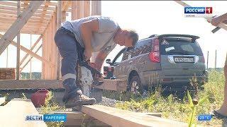 100 тысяч рублей получат будущие предприниматели Карелии