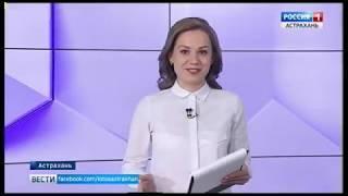 """Победители телевикторины ГТРК """"Лотос"""" получат заслуженные призы"""