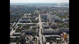 В Самарской области принят комплекс мер поддержки для людей предпенсионного возраста