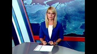 Вести Адыгея - 11.10.2018