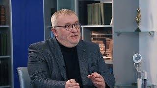"""""""Новые лекарственные препараты"""". Михаил Белоусов (СибГМУ)"""