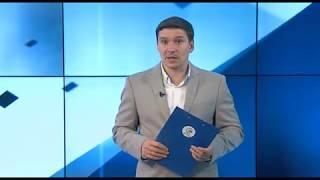 В Саратове открылся X Всероссийский конкурс телевизионных фильмов и программ «Мир права»