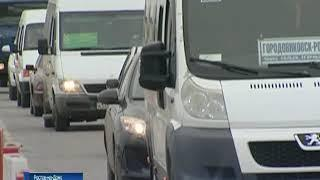 На Дону 195 км дорог отремонтируют по программе «Безопасные и качественные дороги»