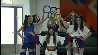 На окружной «Студвесне» югорские студенты покажут музыкальные и социальные ролики