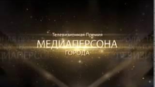 Людмила Лещинская №3