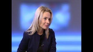 Психолог Анна Таганова: прежде всего надо работать с родителями