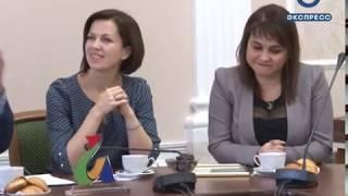 Пензенские специалисты вернулись с конкурса профмастерства с наградами
