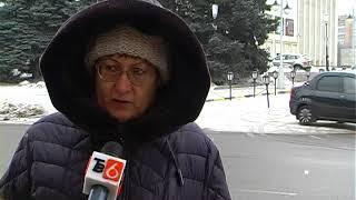 Новости ТВ 6 Курск 09 02 2018
