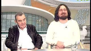 """""""Город С"""" от 16.10.2018"""