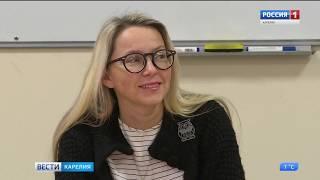 Институт лесных, инженерных и строительных наук ПетрГУ раскрывает  таланты