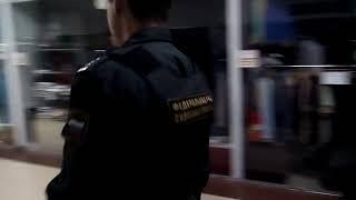 """В Ростове закрыли ТЦ """"Солнышко"""" из-за нарушения правил противопожарной безопасности"""