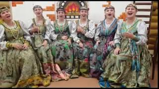 Творческие коллективы Ярославля принимают участие в конкурсе «Наши в космосе»