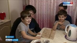 Почему малоимущим семьям Барнаула сложно получить жильё от государства?
