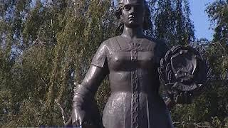В Калининграде отремонтируют памятники
