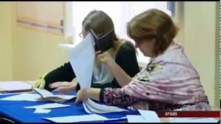 Более 1 млн бюллетеней отпечатали в Удмуртии для президентских выборов 18 марта