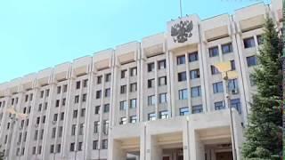 Самарская область продолжает готовится к отопительному сезону