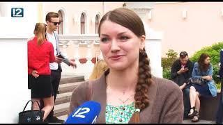 Омск: Час новостей от 9 июня 2018 года (14:00). Новости