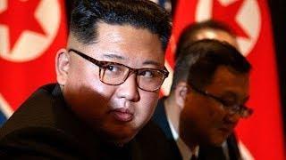 Зачем Ким Чен Ын снова предложил президенту США встретиться