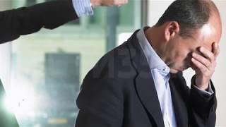 Кадуйского чиновника уволили после прокурорской проверки