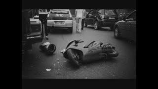 Скутеры и мопеды - источники повышенной опасности! (на чувашском языке)