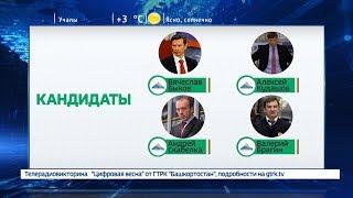 Почему «Салават Юлаев» не даёт права на ошибку и был ли шанс у Вестерлунда?