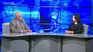 Оксана Астахова: «Качество и сроки капремота под жестким контролём »