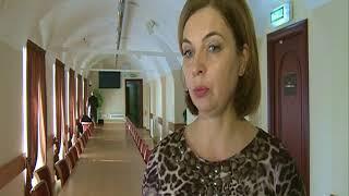 Депутаты Ярославской области обсудили безопасность перевозок дошколят и меры поддержки детей-сирот