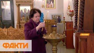 Без Москвы. Как эстонские церкви отстояли независимость от Кремля