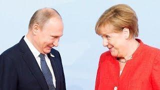 Россия, Евросоюз и новый срок Путина. Чего нового ждать в российско-европейских отношениях