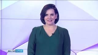 «Новости культуры» с Верой Климановой. Программа от 13 октября 2018 года