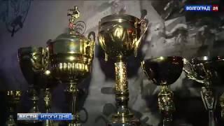 В Тракторозаводском районе прошел фестиваль спорта