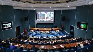 Югра вошла в топ-10 регионов по развитию человеческого капитала